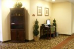 Quality Inn Merrimack, NH 03054 Near Manchester-boston Regional Airport View Point 6
