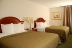Quality Inn , NY 14624 Near Greater Rochester International Airport View Point 3