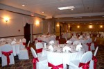 Best Western Airport Inn, NY 12205 Near Albany International Airport View Point 5