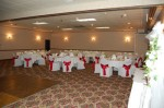 Best Western Airport Inn, NY 12205 Near Albany International Airport View Point 6