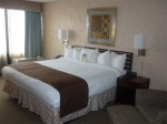 Best Western Airport Inn, NY 12205 Near Albany International Airport View Point 4