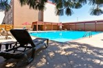Quality Inn & Suites Stapleton, CO 80207 Near Denver International Airport (succeeded Stapleton Airport) View Point 6
