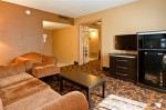 Quality Inn & Suites Stapleton, CO 80207 Near Denver International Airport (succeeded Stapleton Airport) View Point 5