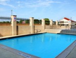 Quality Inn & Suites North , TX 75063 Near Dallas-fort Worth International Airport View Point 4
