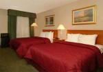Quality Inn East, TX 79915 Near El Paso International Airport View Point 3