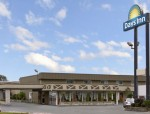 Days Inn Elk Grove Village West