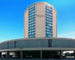 Penrose Hotel