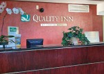 Quality Inn , NY 14624 Near Greater Rochester International Airport View Point 6