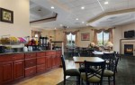 Best Western Plus , OH 43219 Near Port Columbus International Airport View Point 5