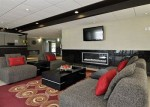 Comfort Inn Airport West, ON L4W3Z4 Near Toronto ON View Point 6