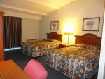 Milwaukee Airport Inn, WI 53221 Near General Mitchell International Airport View Point 1