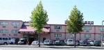 SeaTac Crest Motor Inn, WA 98188 Near Seattle-tacoma International Airport View Point 1