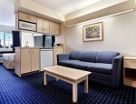 Microtel Inn & Suites, Pa 19013 Near Philadelphia International Airport View Point 2