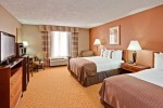 Holiday Inn SW  Countryside, IL 60525 Near Midway International Airport View Point 6