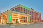 Holiday Inn SW  Countryside, IL 60525 Near Midway International Airport View Point 1