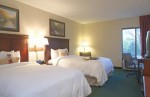 Hampton Inn  North, NY 14615 Near Greater Rochester International Airport View Point 4