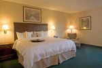 Hampton Inn  North, NY 14615 Near Greater Rochester International Airport View Point 3
