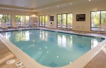 Hampton Inn  North, NY 14615 Near Greater Rochester International Airport View Point 5