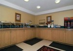 Quality Inn , VA 23150 Near Richmond International Airport View Point 4