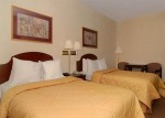 Quality Inn , VA 23150 Near Richmond International Airport View Point 3