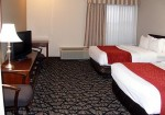 Quality Inn & Suites North, MO 64079 Near Kansas City International Airport View Point 3