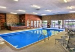 Quality Inn & Suites North, MO 64079 Near Kansas City International Airport View Point 4