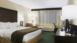 Double Tree Alsip, IL 60803 Near Midway International Airport View Point 3