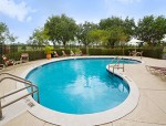 Ramada Suites, FL 32822 Near Orlando International Airport View Point 4