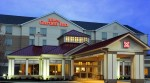 Hilton Garden Inn , New Oleans 70065 Near Louis Armstrong New Orleans International Airport  View Point 1