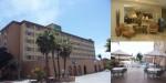 Consulate Hotel