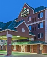 Country Inn  & Suites South, Texas 74061 Near Dallas-fort Worth International Airport View Point 1