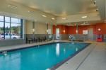 Hampton Inn & Suites Portland/Vancouver, WA 98684 Near Portland International Airport View Point 5
