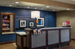 Hampton Inn & Suites Portland/Vancouver, WA 98684 Near Portland International Airport View Point 2