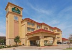 La Quinta Inn & Suites West - Bedford