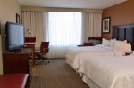Wyndham Garden , PA 15275 Near Pittsburgh International Airport View Point 3