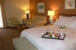 Atrium Hotel and Suites DFW South , TX 75062 Near Dallas-fort Worth International Airport View Point 3