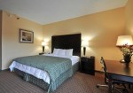 Best Western Plus , IL 60131 Near Ohare International Airport View Point 6