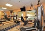Best Western Plus , IL 60131 Near Ohare International Airport View Point 8