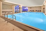 Sheraton Gateway Hotel, Ontario L5P 1C4 Near Toronto ON View Point 5