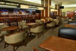 Sheraton Gateway Hotel, Ontario L5P 1C4 Near Toronto ON View Point 7