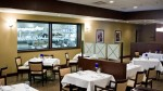 DoubleTree , PA 15108 Near Pittsburgh International Airport View Point 5