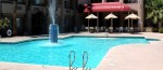 Fortune Hotel & Suites, NV 89169 Near Mccarran International Airport View Point 4