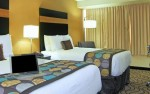 Clarion Hotel & Conference Center, NC 28217 Near Charlotte/douglas International Airport View Point 5