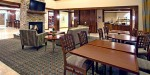 StayBridge Suites, NM 87106 Near Albuquerque International Sunport View Point 3