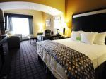 La Quinta Inn & Suites , IN 46168 Near Indianapolis International Airport View Point 10
