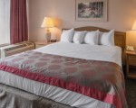 Rodeway Inn and Suites, La 71109, Near Shreveport Regional Airport View Point 4