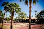 Hospitality Suites Resort, AZ 85257 Near Sky Harbor International Airport View Point 4