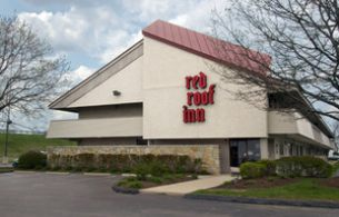 Red Roof Inn Holland, OH 43528