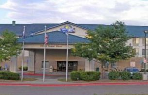 Days Inn & Suites  , CO 80249