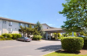 Country Inn & Suites , WA 98188
